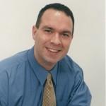 Sean Dunkle Care Chiropractic Marion/Cedar Rapids IA